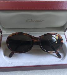 Cartier vintage, model 135