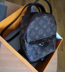 Louis Vuitton mini ranac