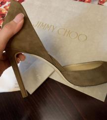 Nove Jimmy Choo cipele