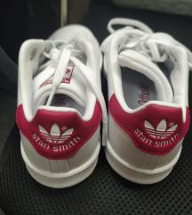 Adidas patike broj 31,nove