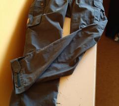 Jack Wolfskin 38 pantalone%%%