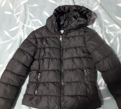 Teranova jakna s