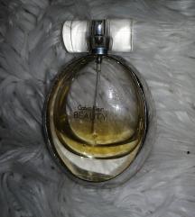 Calvin klein beauty 50 ml original
