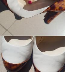 %25.900-Gucci Tartaruga/guam cipele, original