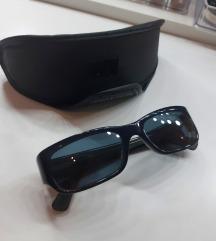 Gianni Venturi original naočare