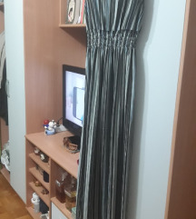 nova  L haljina   letnja