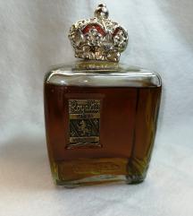 Royalty mens cologne vintage 70 tih