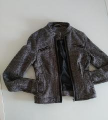 Flame jakna za prelazni period