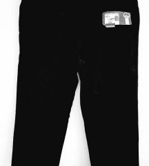 pantalone Autentic 56 novo
