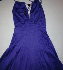 Prelepa haljina S