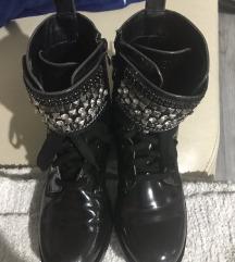 Guess cizme 40