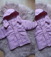 Zimska jakna 🌸👼