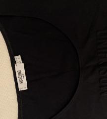Moschino original uska majica