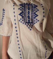 Majica Rucno Radjen Dezen