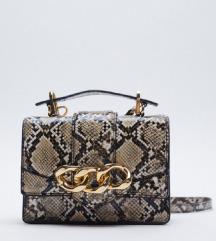 Nova Zarina torbica