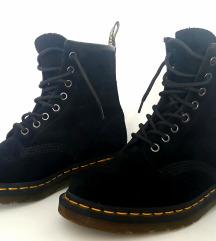 dr martens cipele 38