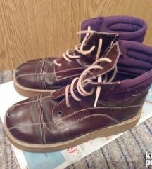 Kupujem Boreli cipele