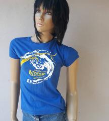 Pamucna majica S