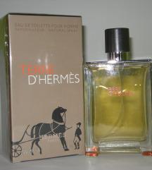 Terre d Hermes Snizenje