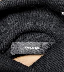 DIESEL džemper haljina NOVO