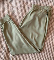 bluemotion maslinaste pantalone