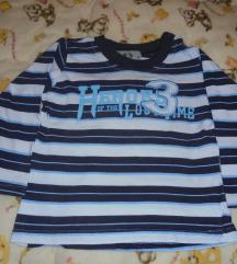 G&S Bluzica/majica za decake br.2 ili 92