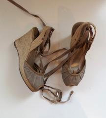 Bata sandale 36 (23.5cm)