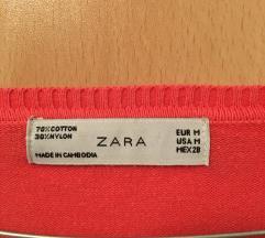 Zarin džemper / paket od tri dzempera 500
