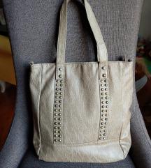 Očuvana deichmann torba