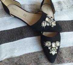 Baletanke BeoShoes
