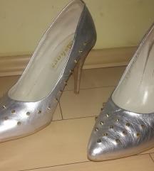 BSHOES savrsene zenske kozne cipele  NOVO