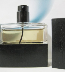 MAC MV3 edp 20ml RARE