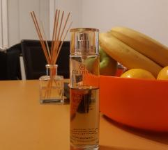 Collistar Profumo (poklon Asia zen color elixir)