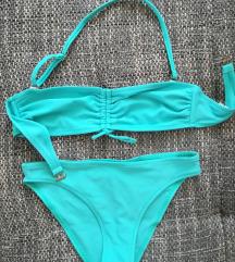 Bikini 152