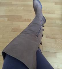 Antonella rossi cizme broj 38