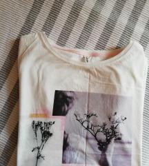 ~Prelepa majica~ SNIZENA 750 🌺