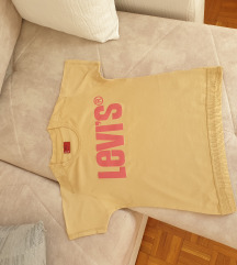 Levi's majica