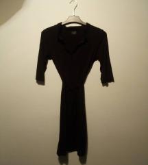LEGEND uska haljina sa 3/4 rukavima