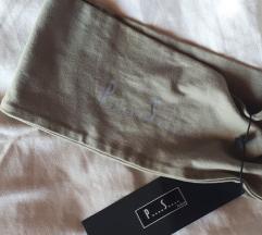 P.s. fashion sa etiketom