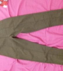 pantalone/helanke