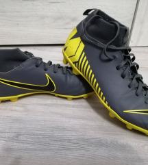 Nike Mercurial kopacke sa carapom