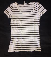 H&M pamučna majica
