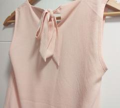 Atmosphere nude bluza