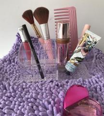 Make up organizer manji