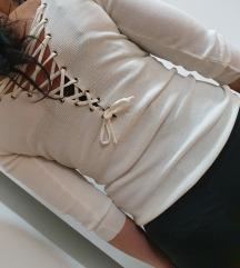 Majica 🤍