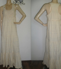 P.S. Fashion, maxi boho haljina!! Izuzetna!!