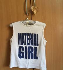 Letnja majica :)