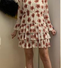 Potpuno nova haljinica