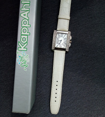 NOV ženski sat KappAhl