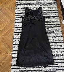 Nova Posh haljina